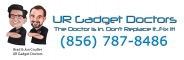 UR Gadget Doctors Coupons